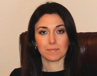Н. Пр. Наргиз Гурбанова: Баку и София ще се доближат с директна въздушна връзка между нашите столици