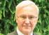 ЙОРДАН КАРАМАЛАКОВ: АВИАЦИЯТА ПРАВИ СВЕТА ПО-ДОБРО МЯСТО И ОБЕДИНЯВА ХОРАТА