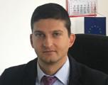 Станимир Лешев: Ще изпълним успешно поетите ангажименти в областта на въздушния транспорт