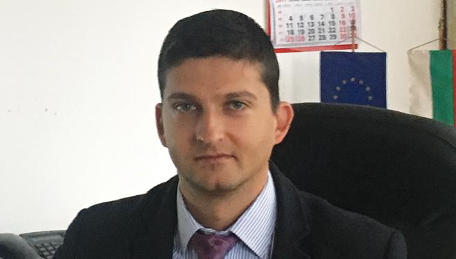 Leshev