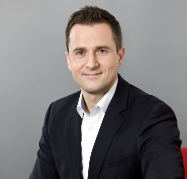 Ivan_Chernev