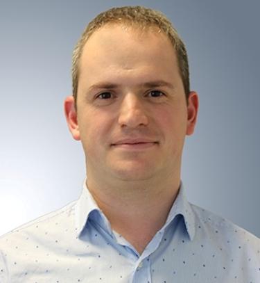 Kaufland_Bulgaria_Viktor Fachev_HR_Director