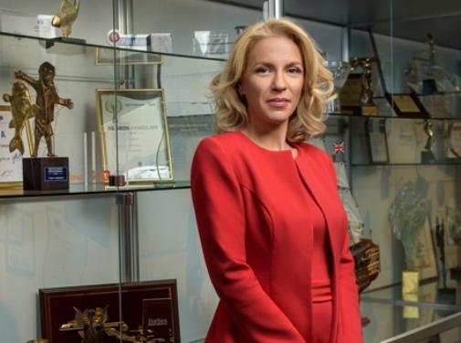 Petia Dimitrova_Postbank