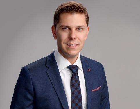 Dimitar Enchev