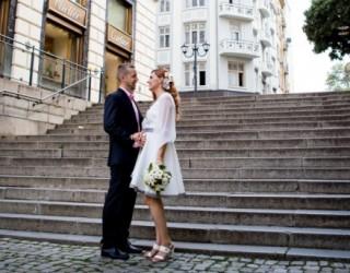СТУДИО WHITESHADOWS WEDDINGS ЩЕ ПРОМЕНЯ ПРЕДСТАВИТЕ НИ ЗА СВАТБЕНО ВИДЕОЗАСНЕМАНЕ