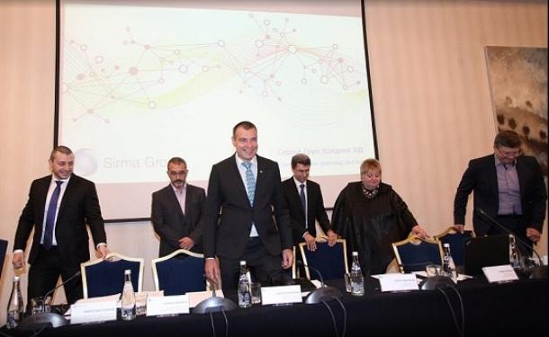 Sirma-IPO-preskonferencia-620x345