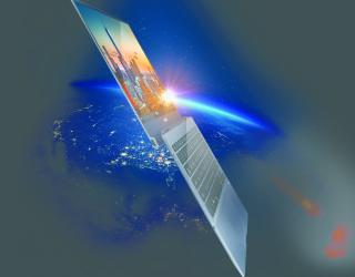 Българските геймъри вече могат да играят на ноутбуци с най-новите шестядрени Intel процесори