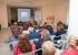 Българското председателство на Съвета на ЕС – предмет на дискусия за периферните райони на Столична община