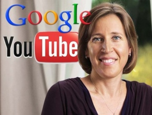 Susan-wojcicki-youtube-ceo1