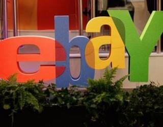 73% ръст в броя на транзакциите към български търговци в eBay за последните две години