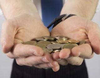 Колекторските агенции възстановяват 11% от годишния оборот на българския бизнес