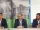 Schneider Electric представи бъдещето на енергийния мениджмънт на Форум Иновации 2018