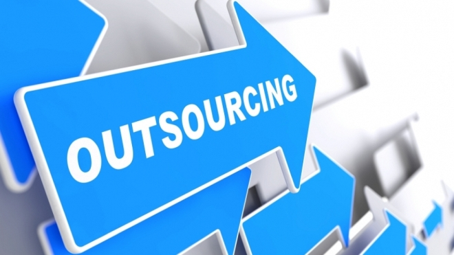 item_itemoutsourcing