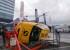 Shell БЪЛГАРИЯ НАСЪРЧАВА ДОБРИ ПРАКТИКИ И РЕШЕНИЯ ЗА БЕЗОПАСНОСТ НА ПЪТЯ