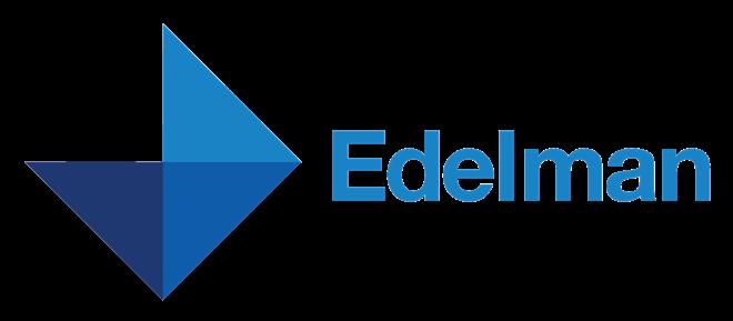 Edelman-logo-Transparent