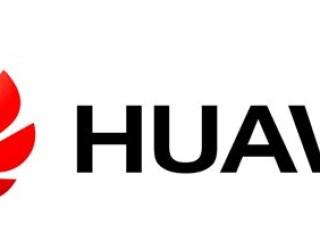 Официално становище във връзка с повдигнатите срещу представител на Huawei обвинения от страна на американските власти