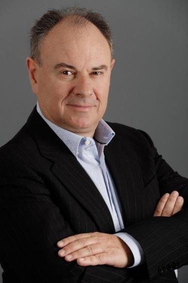Димитрис Лиупис