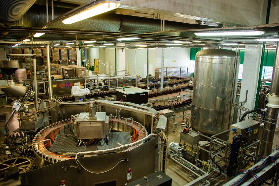 Brewery_3
