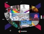 EVENTEX CREATIVE WEEK - ОНЛАЙН ПОРЕДИЦАТА ЗА СЪБИТИЙНАТА ИНДУСТРИЯ Е ВЕЧЕ ТУК