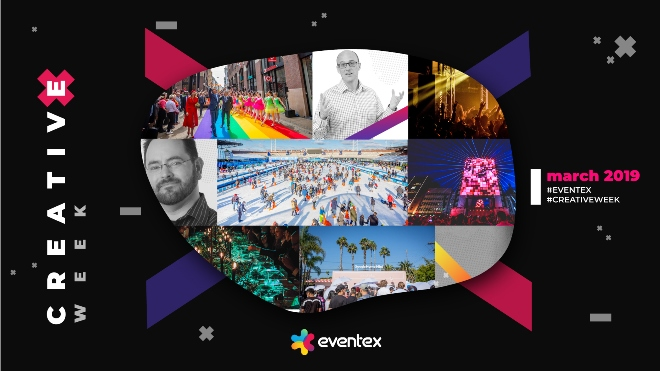 EventexCreativeWeek2019-1920x1080-PressVisual