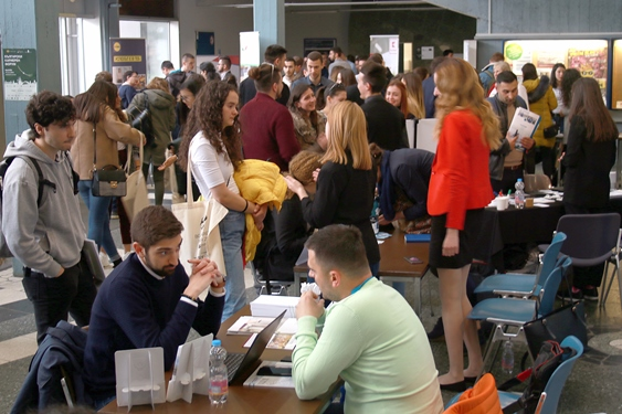 BG-Careers-Fair_Cologne_3