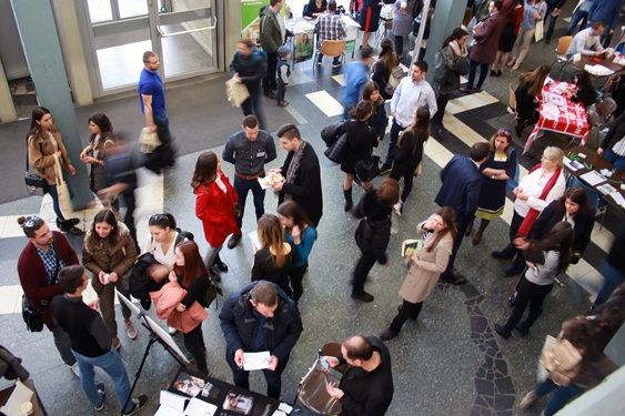 BG-Careers-Fair_Cologne_2