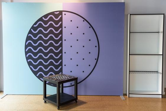 IKEAxreUse_exhibition_1