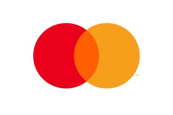 Mastercard_logo.0