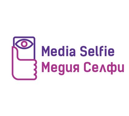 Media_literacy_logo4