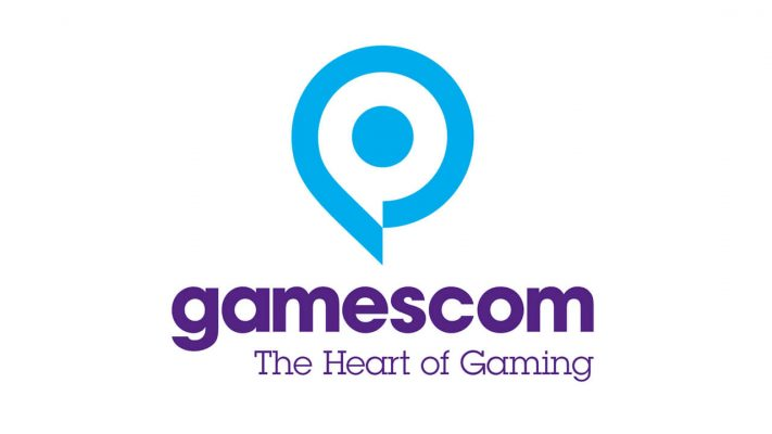 GAMESCOM-Logo-711x400