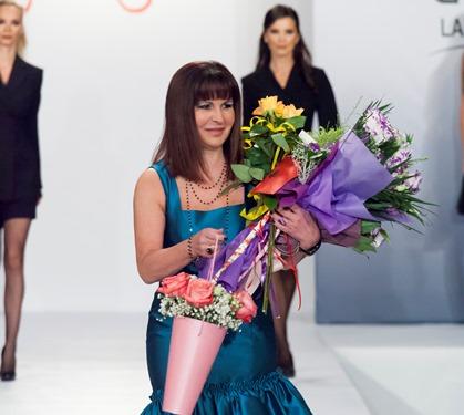 Jeni Style_Minimalistichen chik_AW 2019-2020 (18)
