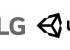 LG ELECTRONICS И UNITY TECHNOLOGIES  В ПАРТНЬОРСТВО ЗА СИМУЛАТОР НА АВТОНОМЕН АВТОМОБИЛ