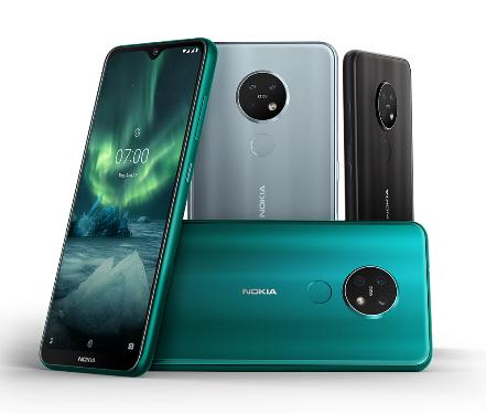 Nokia 7.2_group