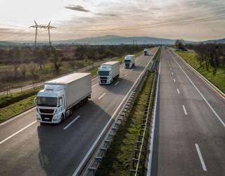 Над 67 000 шофьори са закупили винетки от сайта Digitoll.bg