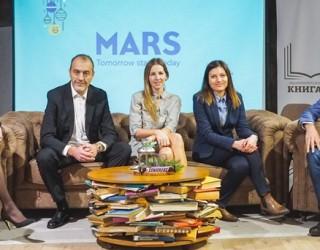 MARS ЩЕ ПРОДЪЛЖИ ДА РАЗШИРЯВА ПОРТФОЛИОТО СИ В БЪЛГАРИЯ ПРЕЗ 2020 ГОДИНА