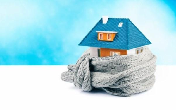 dom-toplina-zima