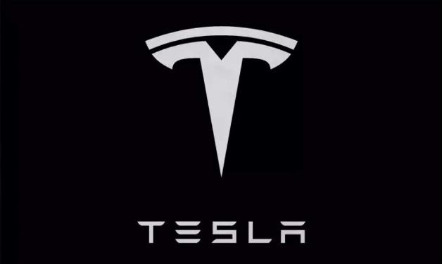 Tesla_