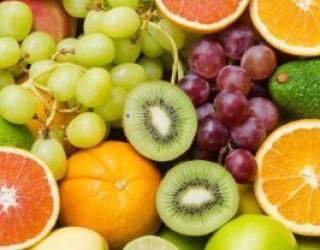 Как да си върнем формата след празниците - пет ползи от 90-дневната диета