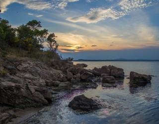 Български звезди се обявиха в подкрепа на родния туризъм