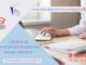 SMEs Webinars: Силата на дигиталния маркетинг срещу кризата