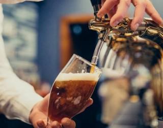 Ръст на потреблението на безалкохолна бира