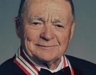 Почина българският милиардер Игнат Канев