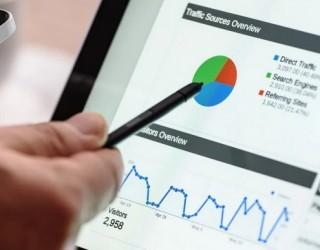 Над 122 милиона лева е обемът на дигиталната реклама в България през изминалата година