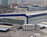 Lufthansa Technik разширява базата си в София