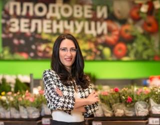 "Нов мениджър ""Корпоративни комуникации"" на Kaufland България"