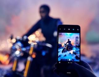 Nokia и