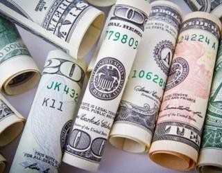 Най-богатите фамилии на света