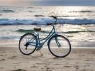 Производителите на велосипеди спечелиха много от коронавируса