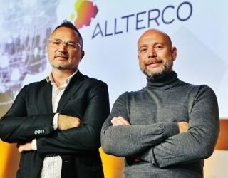 Технологичният холдинг Алтерко АД увеличава капитала си на БФБ