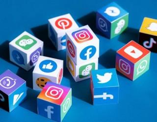 Google, Facebook, Twitter и други поискаха от ЕС да ги защити от законовите задължения за премахване на незаконно съдържание